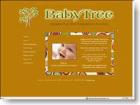 BabyTree Post Partum