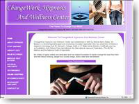 Changework Hypnosis & Wellness Center