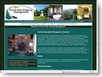 Froest Glen Property Management