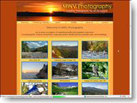 MWV Photography NH