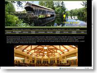 RSB Photo & Video Fryeburg, Maine