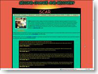 Second Chance And Recovery